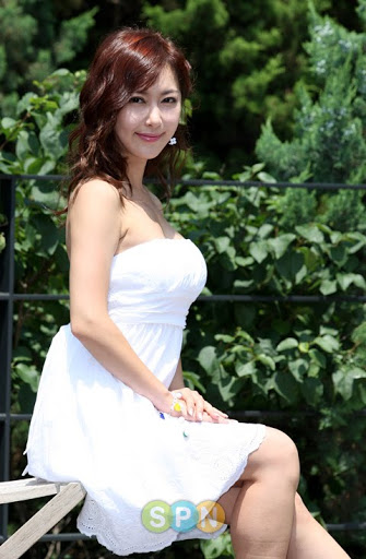 Cute Chinese Doll  Come To See Hot Beautiful Girls Pictures-8301